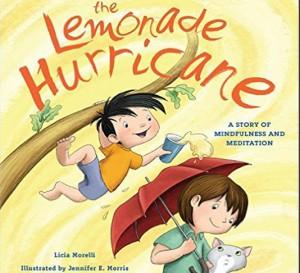 lemonade-hurricane