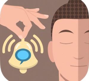 meditate-peacefully-app_e