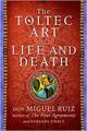 toltec-art-life-and-death