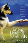 Energy-Healing-for-Animals