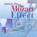 mozart-volume-1