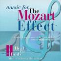 mozart-volume-2