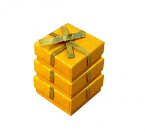 gold-gift