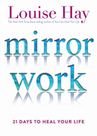 Louise-Hay-Mirror-work
