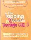 tappingsolutionteenagegirls