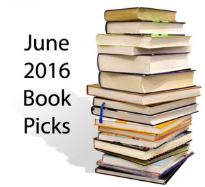 june-book-picks