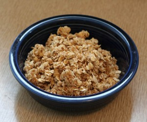 granola-bowl