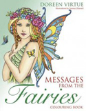 mesages-from-fairies
