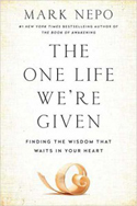 the-one-life-were-given