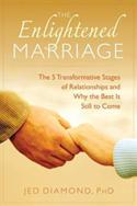 enlightened-marriage