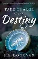 take-charge-of-your-destiny