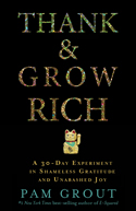 thank-and-grow-rich