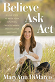believe-ask-act