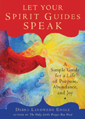let-your-spirit-guides-speak-small