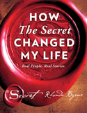 how-the-secret-changed-my-life-s