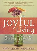 joyful-living-amy-leigh-mercree-s