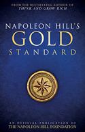 napoleon-hills-gold-standard-s