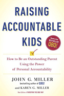 raising-accountable-kids-s