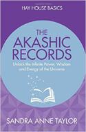 akashic-records