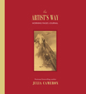 artist-way-journal-small