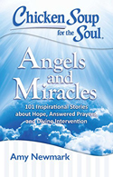 chicken-soup-angels-miracles-amy