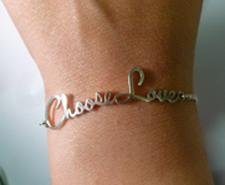 choose_love_bracelet_small