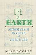 life-on-earth-mike-dooley-small
