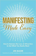 manifesting-made-easy-jen-mazur-small