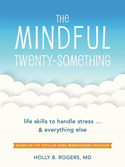 the-mindful-twentysomething-small