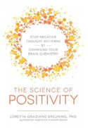 the-science-of-positivity-small