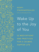wake-up-to-the-joy-of-you-small