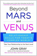 beyond-mars-and-venus