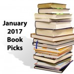 book-picks