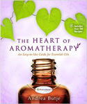 the-heart-of-aromatherapy