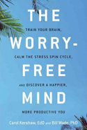 the-worry-free-mind-small