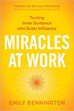 miracles-at-work-emily-bennington
