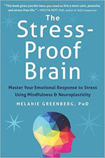 the-stress-proof-brain-melanie-greenberg