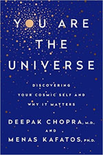 you-are-the-universe-deepak-chopra