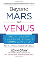 beyond-mars-and-venus-1