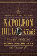 napoleon-hill-on-the-air-1