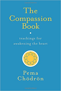 the-compassion-book-1