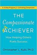 the-compassionate-achiever-1