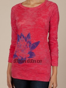 chopra_abundance_shirt