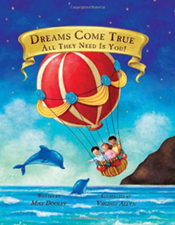 dreams-do-come-true