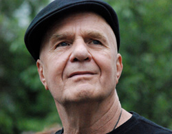WayneWDyer