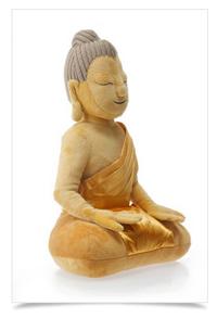 myfirstbuddha