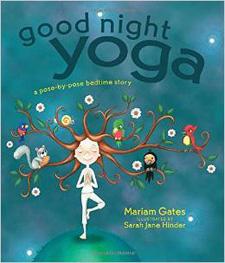 good-night-yoga