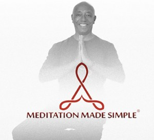 Russell Simmons Launches Meditation App Elevated Existence