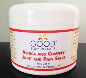 good-body-salve