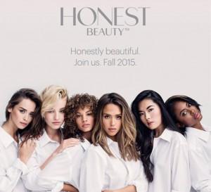 honest-beauty-pic